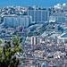 TOULON: Visite du mont Faront et de la baie de Toulon 17