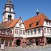 Erbacher Stadtkirche