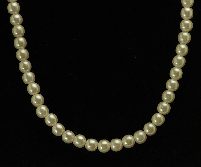 pearls (costume)