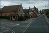 North Street, Pewsey