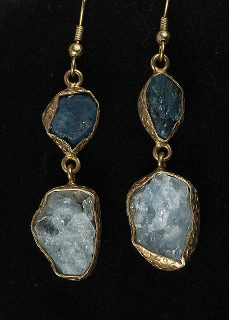 noelle-earrings