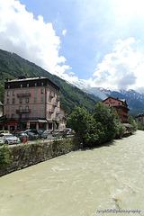 Chamonix-Mont-Blanc 3