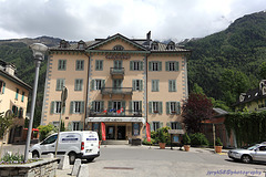 Chamonix-Mont-Blanc 5