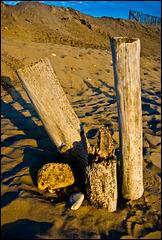 HFF - Am Strand