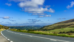 View of The A470