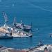 TOULON: Visite du mont Faront et de la baie de Toulon 19