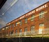 Mersey Dynamo Works