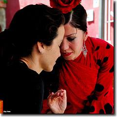 """""""Concierto Flamenco"""" - La Floresteca"""