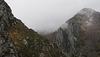 Picos de Europa, Mirador de Oseja de Sajambre