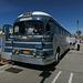 Classic Greyhound Bus (2513)