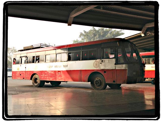 ಸುವರ್ಣ ಕರ್ನಾಟಕ ಸಾರಿಗೆ  Karnataka's golden tranport