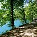 Balade au lac Pavin...