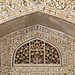 Agra Fort- Pietra Dura Decoration