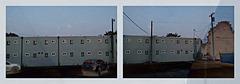 Apartments I