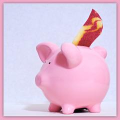 Saving Your Bacon