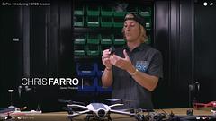 Chris Farro