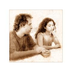 Le couple [Mexique 2006]