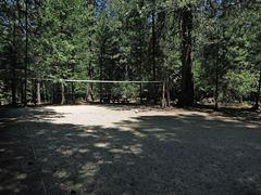 Beach Volleyball (2984)