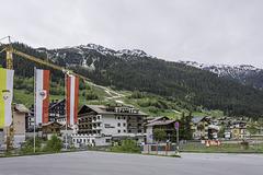 St. Anton am Arlberg (PIP)