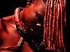 Himba .... ♫ ♪ ♪ ♫