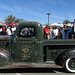 Old Chevy Pickup (2530)