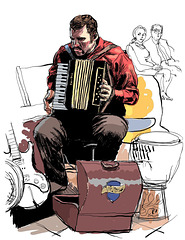 musician 01