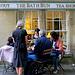 IMG 6702-001-The Bath Bun Tea Shoppe