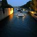 bridgeview in Paris