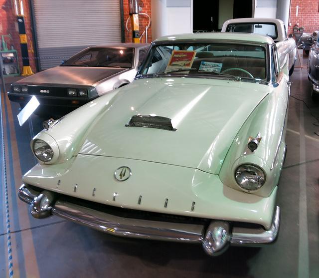1958 Packard Hawk (0118)