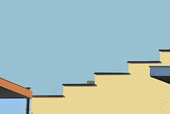 geometrie edifici3