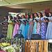 Hutterite Choir