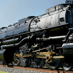 4014 Pass-By