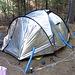 Outback Logic Siesta4 Tent (2949)