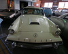 1958 Packard Hawk (5034)
