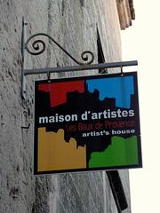 Maison d'Artistes