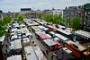 Leeuwarden 2018 – Market