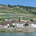 St-Saphorin (Lavaux)