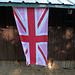 Pink Union Jack (2962)