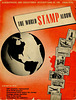 The World Stamp Album