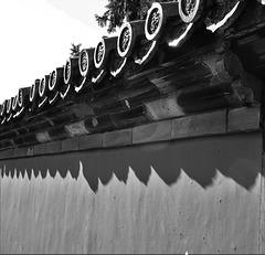 Shadowplay, Forbidden City