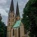 20140810 002Hw [D~BI] Neustädter Kirche, Bielefeld
