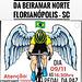Florianópolis 2011-11-09 Pedal da Paz 3