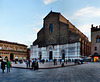 Bologna - Basilica di San Petronio