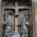 20140809 001Hw [D~BI] Neustädter Kirche, Bielefeld