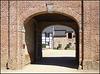 Schloss Dyck, Jüchen 034