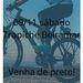 Florianópolis 2011-11-09 Pedal da Paz 6