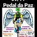 Florianópolis 2011-11-09 Pedal da Paz 7