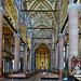 Chiesa di Sant'Anastasia in Verona