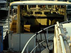 yachtspiegel#