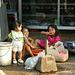 Les triplettes de Battabang.